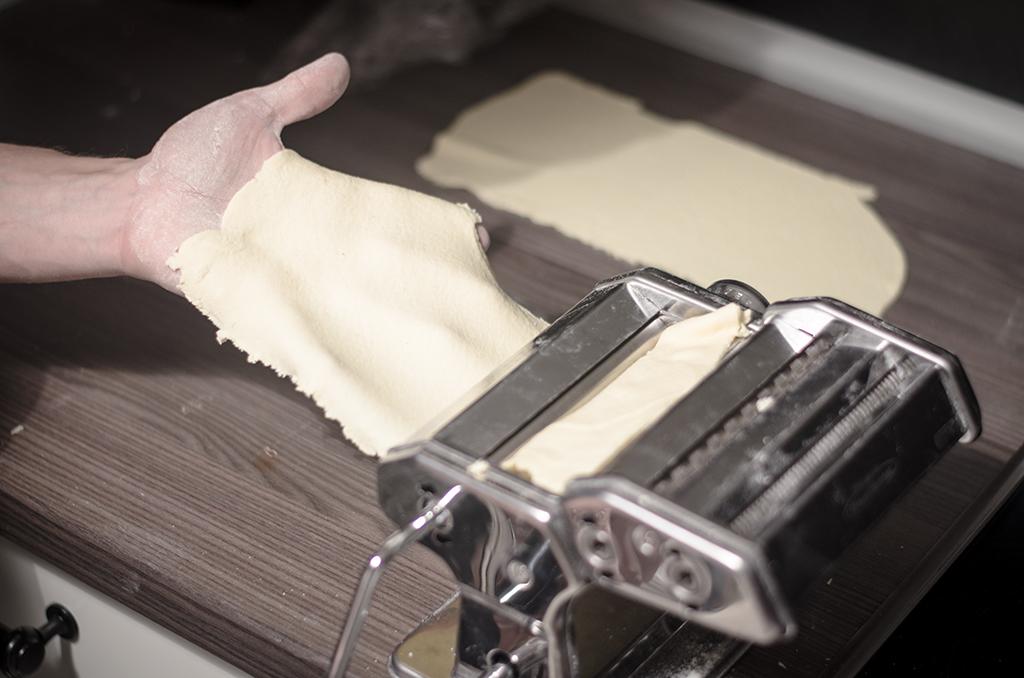 Pasta_Maschine2