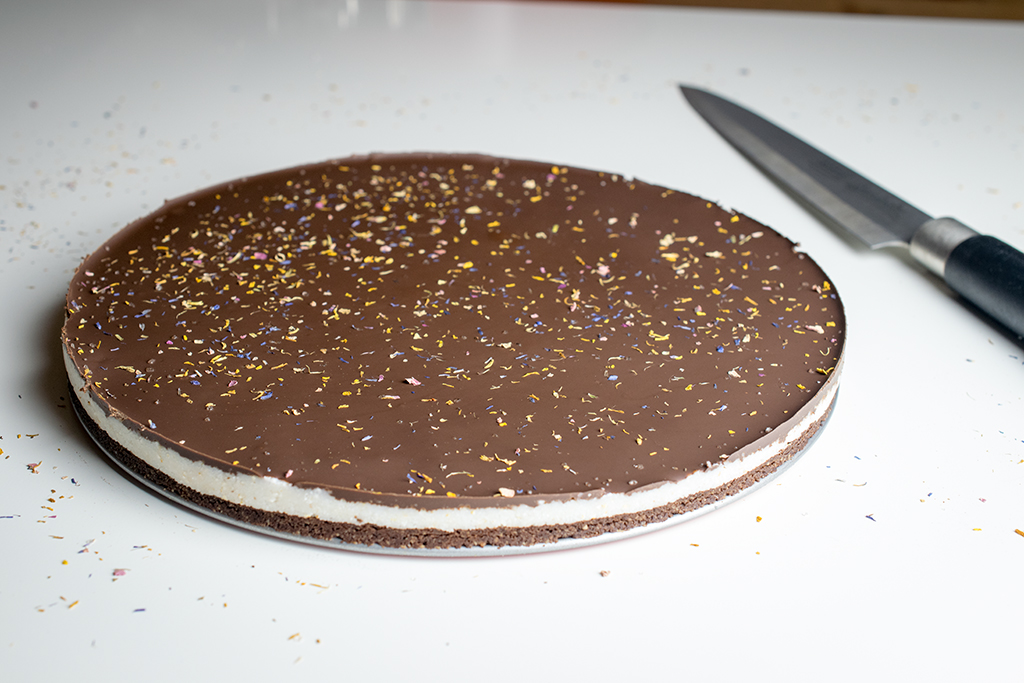 vegan_bounty_kuchen_7
