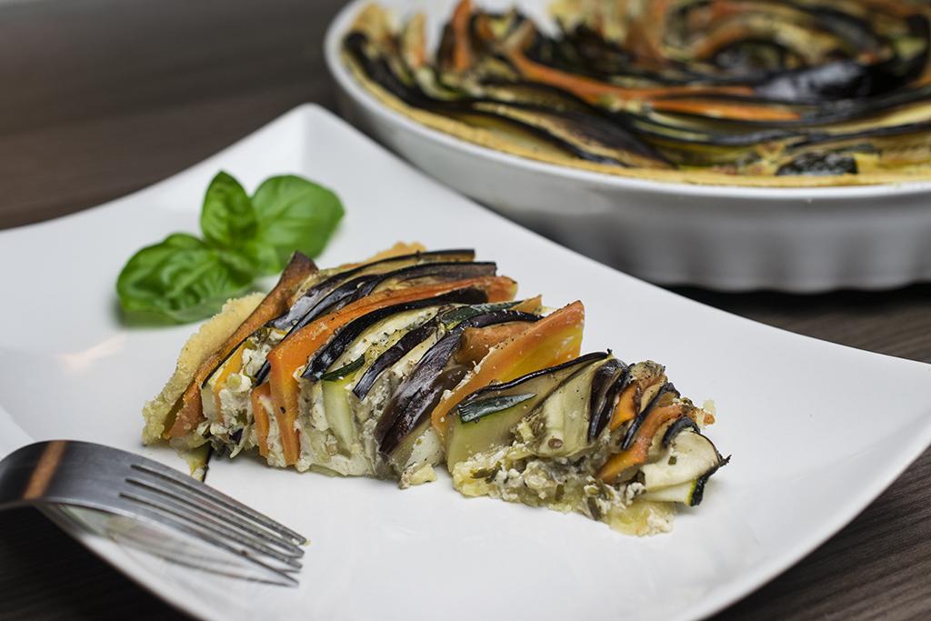 Gemüsekuchen_10