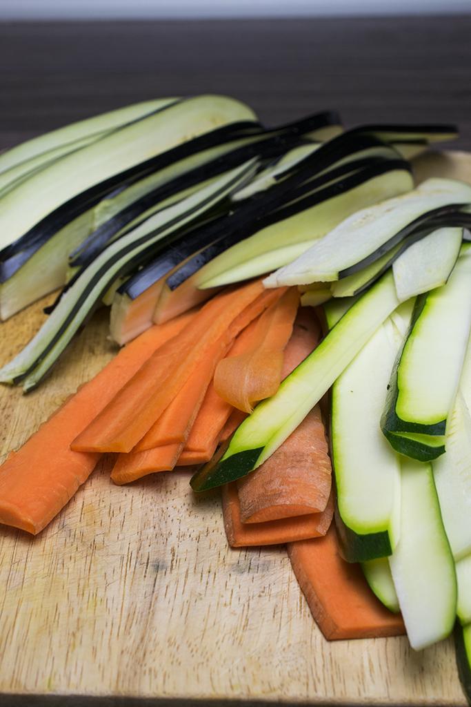 Gemüsekuchen_3