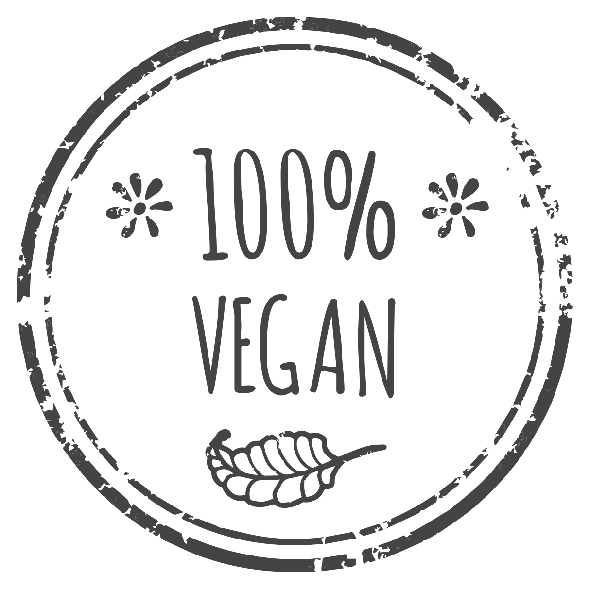100-percent-vegan