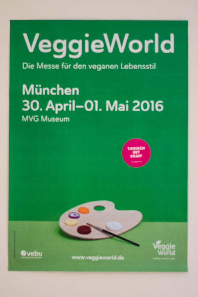 Veggie_World_2016_Plakat