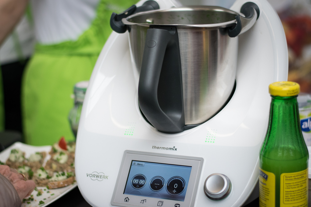 Veggie_World_2016_Thermomix