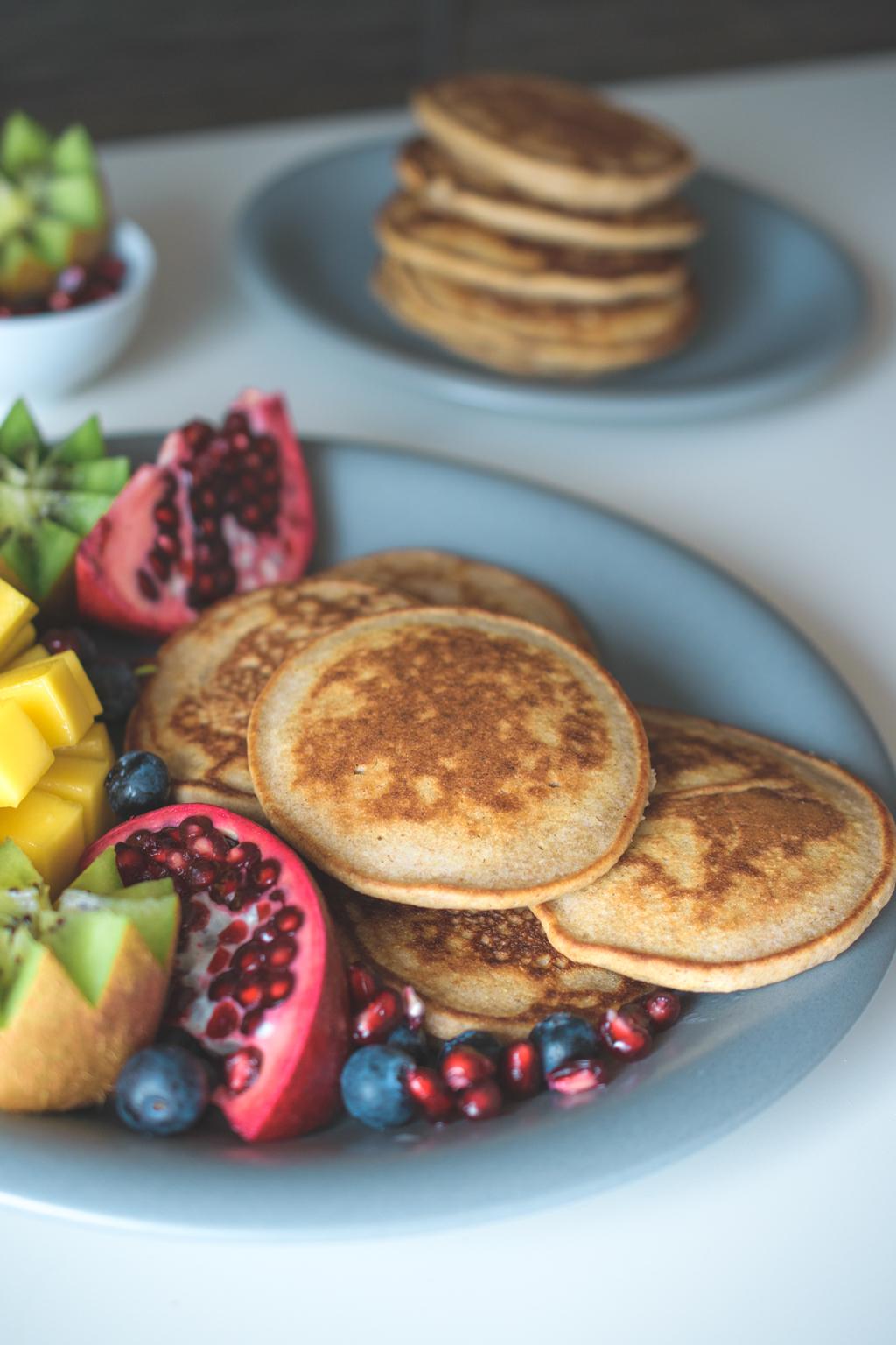 Buchweizen_Pancakes-1