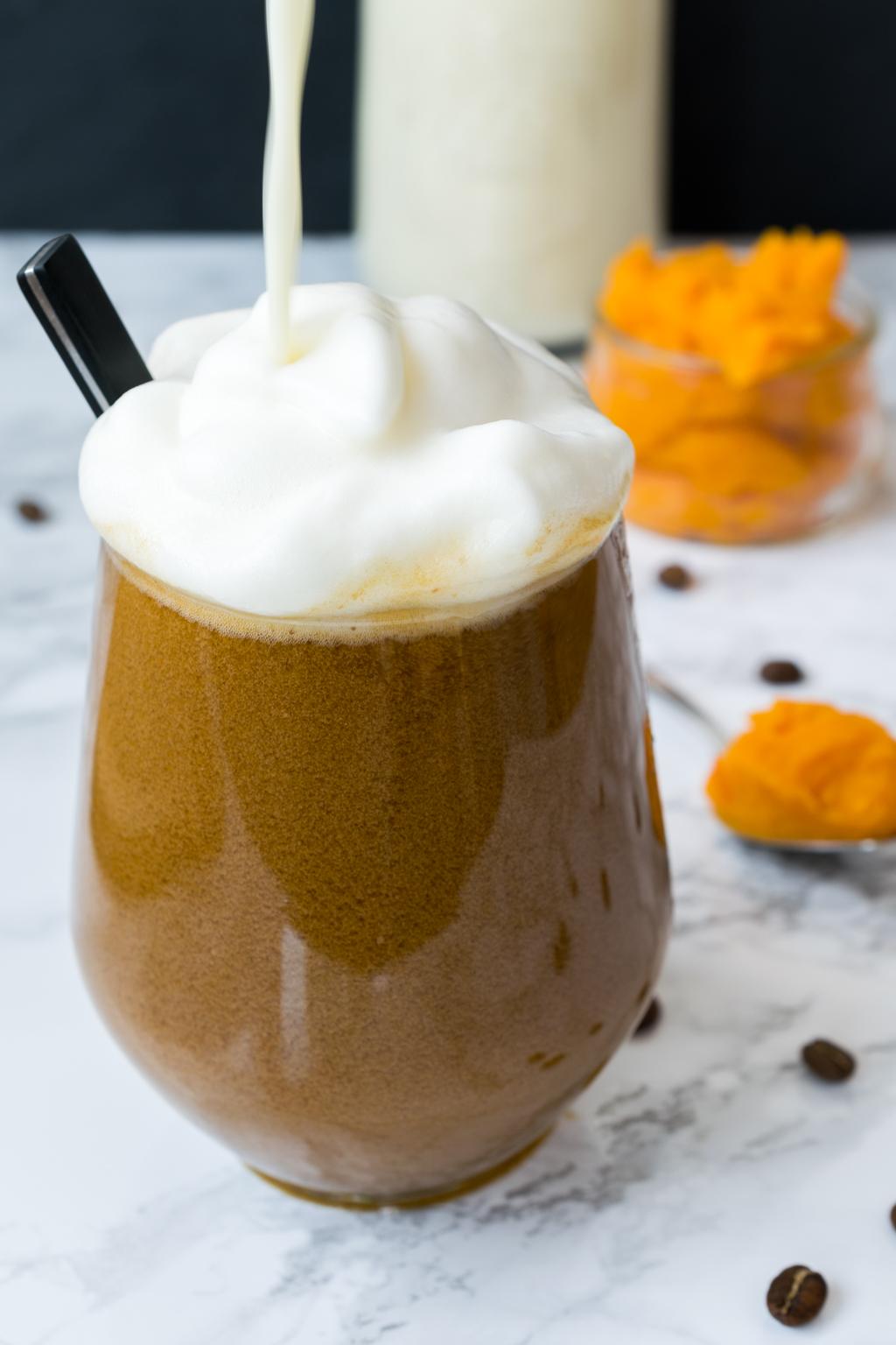 pumkin_spice_latte_1