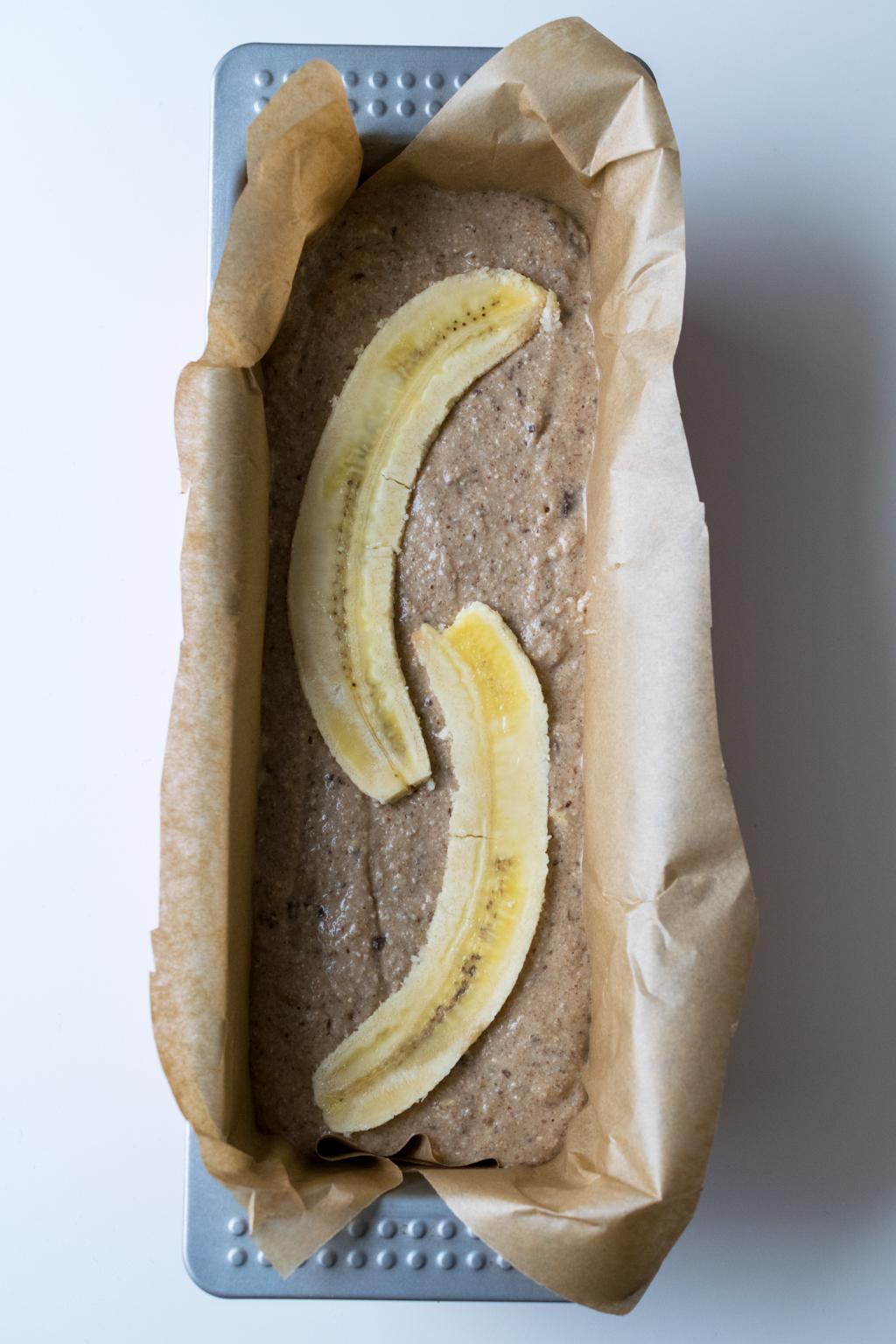 bananenbrot_3