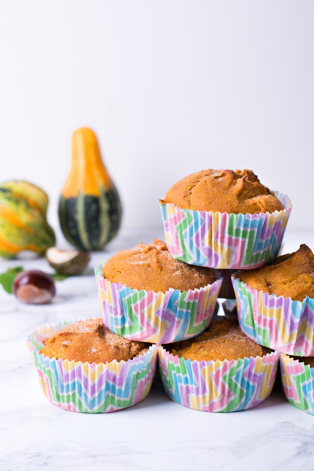 pumpkin_spice_muffins_2